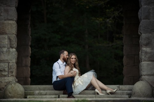 blackboxphotography alex anna engagement-24