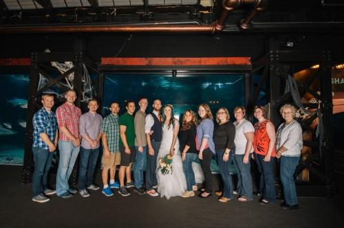 blackboxphotography anna alex wedding-208